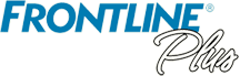 Frontline Plus  Pet Medication in Winston-Salem, NC
