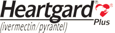 Heartgard Plus  Pet Medication in Winston-Salem, NC