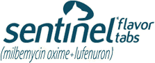 Sentinel Pet Medication in Winston-Salem, NC